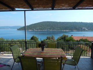 Holiday home Villa Marela