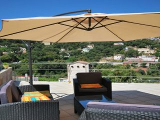 Espectaculaire house sea view exclusive off, Lloret de Mar