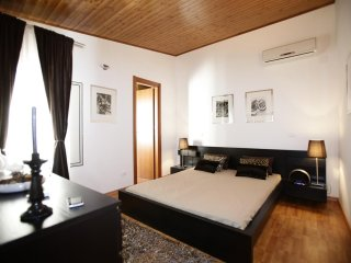 house Palermo