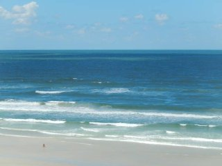 2br - July 4th week on New Smyrna Beach