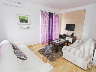 Apartment Lavander****, Sibenik