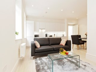 114. Covent Garden Collection - Flat 4 - 1BR 1BA, London