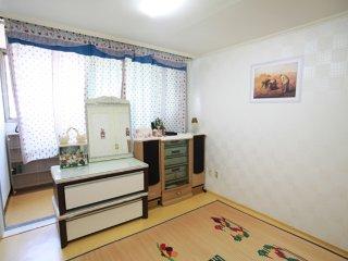Incheon quiet neighborhood of apartment rooms 2