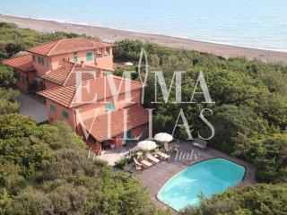 Villa Corallina 16