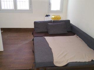 Alquiler de piso por semana, quincena o mes, Bilbao