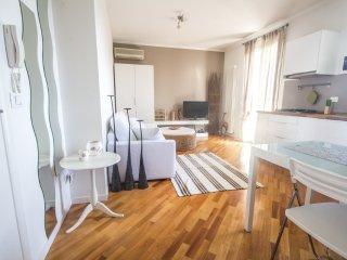 Grazioso appartamento, Riccione