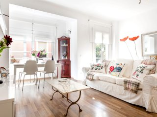 Apartamento en Barcelona - Poble Sec