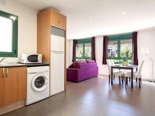 Apartamento en Barcelona centro 53 - Sant Antoni