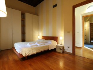PRINCE'S SUITE LUXURY BARBERINI-SPANISH STEPS, Roma