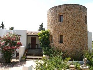 Villa Ca'n Pep Pujolet