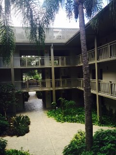 Bonita Bay-Gated-Private Beach Club on Gulf, Bonita Springs