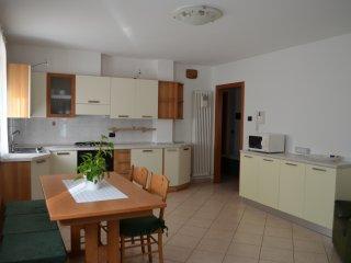 Appartamenti TURISTICI, Faver