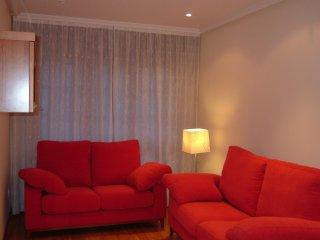 Apartamento nuevo centro de Villaviciosa 4 plazas