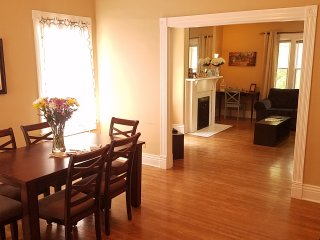 Quiet & safe 2 bed 1 bath in Crescent Hill, Louisville