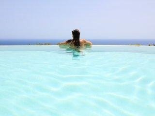Villa Belvedere di LoveSud Top Holiday Homes, Gagliano del Capo