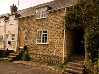 Gullivers Cottage, Shipton Gorge,  Dorset...