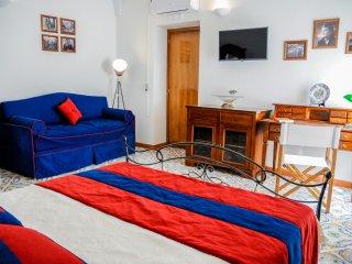 Maison de charme Nannarella, Maiori