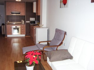 Appartement neuf, Murcia