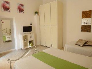 Appartamenti Villa Tonni Bilocale Bermuda, Gabicce Mare