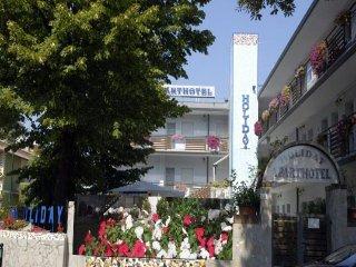 APPART-HOTEL HOLIDAY, Lignano Sabbiadoro