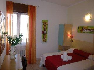 Appartamento Villa Tonni Trilocale Bikini, Gabicce Mare