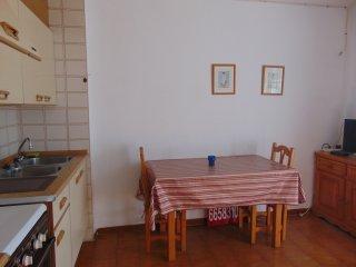 A-T 0011 Apartamento con vistas canal empuriabrava, Empuriabrava