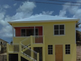 Vacation House/Villa for rent, St. John's