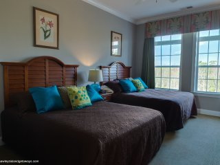 2Bd 2Ba Seaside Inn, Beautiful water view., Pawleys Island