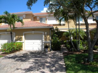 Vacation Townhouse at The Forum, Fort Myers