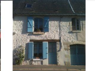 Maison de campagne de caractère , XVIIIème siècle, Beaumont-Village
