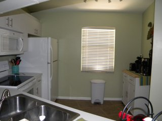Vacation Condo at Gateway, Fort Myers