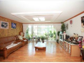 herb room, Incheon
