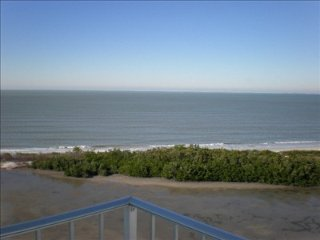1 Bedroom Condo - Estero Beach & Tennis Club