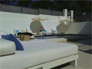 IBIZA VILLAS EN SAN JOSE ZONA CALA VADELLA 2, Ibiza Ciudad