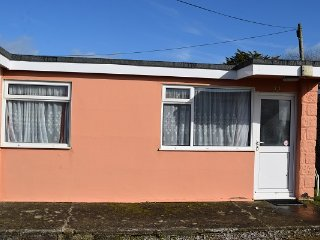 33 Sandown Bay Holiday Centre, Newchurch