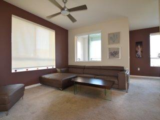 Bella Suite 2bed/bath apartment