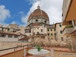 Duomo Charme