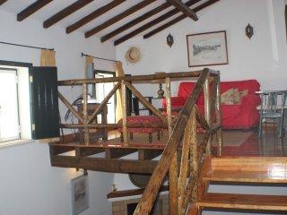 Casa do Brazao