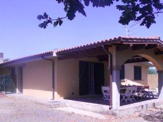 Casa Vacanze I Poggetti, Castiglione Della Pescaia