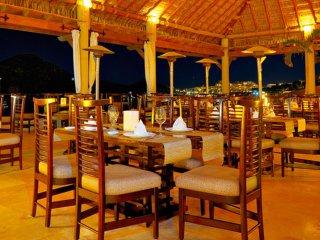 Casa Dorada - Junior Suite with Oceanview, Cabo San Lucas