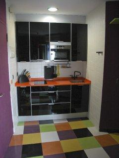Cocina 01