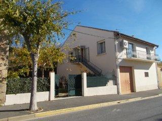 maison 10p clim jardin Vendres à 7km Valras plage
