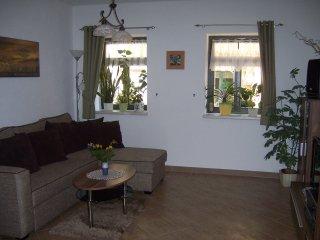 Ferienwohnung Pirna / Dresden / Sachsische Schweiz