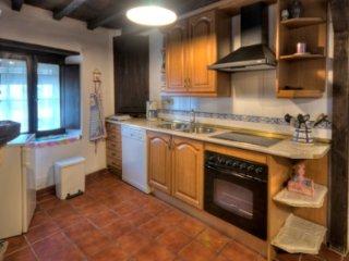 Casa rural para 10 personas, Villar de Plasencia