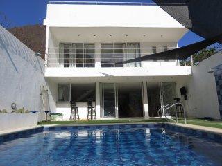 Casa Bacana Hostal in Taganga