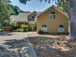 Turnberry Lane 127, Kiawah Island