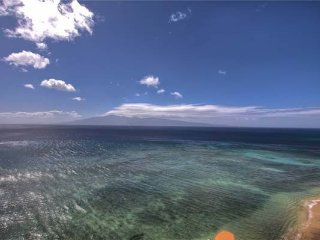Maui Kai #1006 Oceanfront Studio, Lahaina