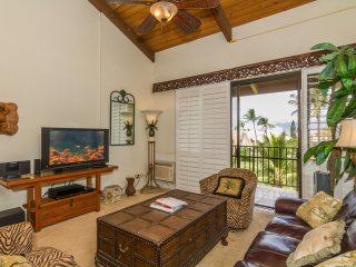 Truly Luxury and Pampering in Paradise! 2Bed/2Bath