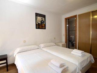 Madrid Santa Ana 8