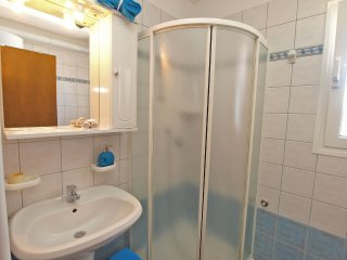 Apartment 9738